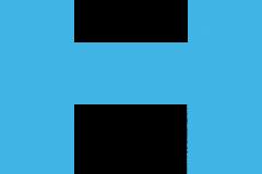 h-logo-blue-inversed