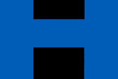 h-logo-blue
