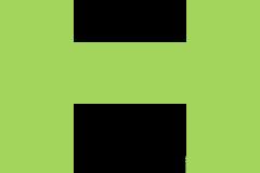 h-logo-green-inversed