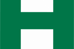 h-logo-green