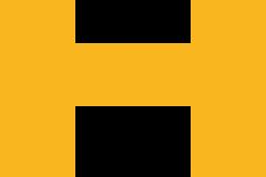 h-logo-orange-inversed
