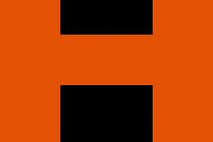 h-logo-orange