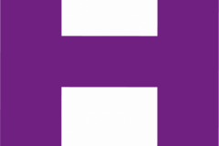 h-logo-purple