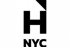 h-logo-square-b-w-inversed
