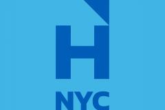 h-logo-square-blue-inversed