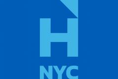 h-logo-square-blue