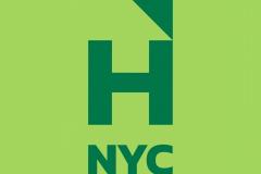 h-logo-square-green-inversed