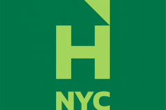 h-logo-square-green