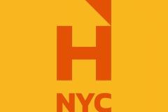h-logo-square-orange-inversed