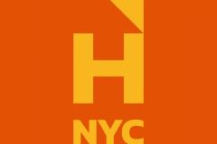 h-logo-square-orange