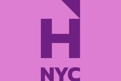 h-logo-square-purple-inversed