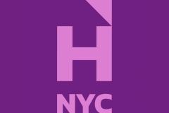 h-logo-square-purple