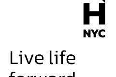 h-logo-tagline-b-w-inversed