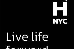 h-logo-tagline-b-w
