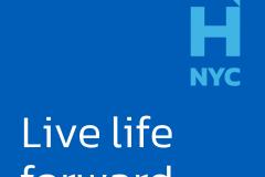 h-logo-tagline-blue