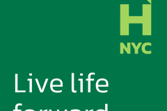 h-logo-tagline-green