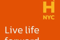 h-logo-tagline-orange