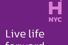 h-logo-tagline-purple