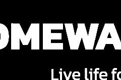 logo-tagline-bottom-b-w-inversed