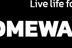 logo-tagline-top-b-w-inversed